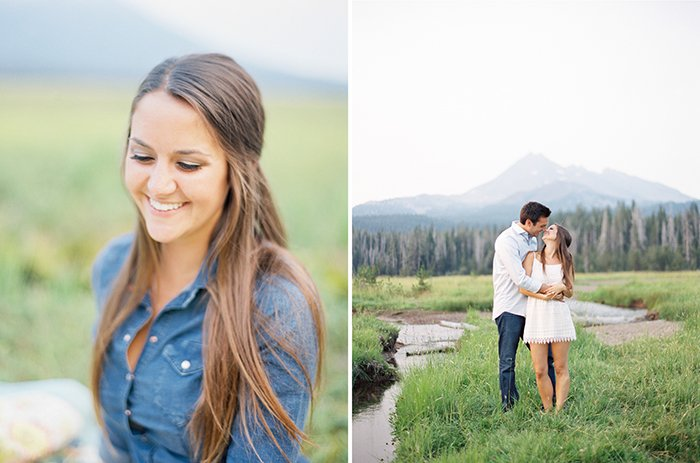 Bend OR Engagement Portraits0043