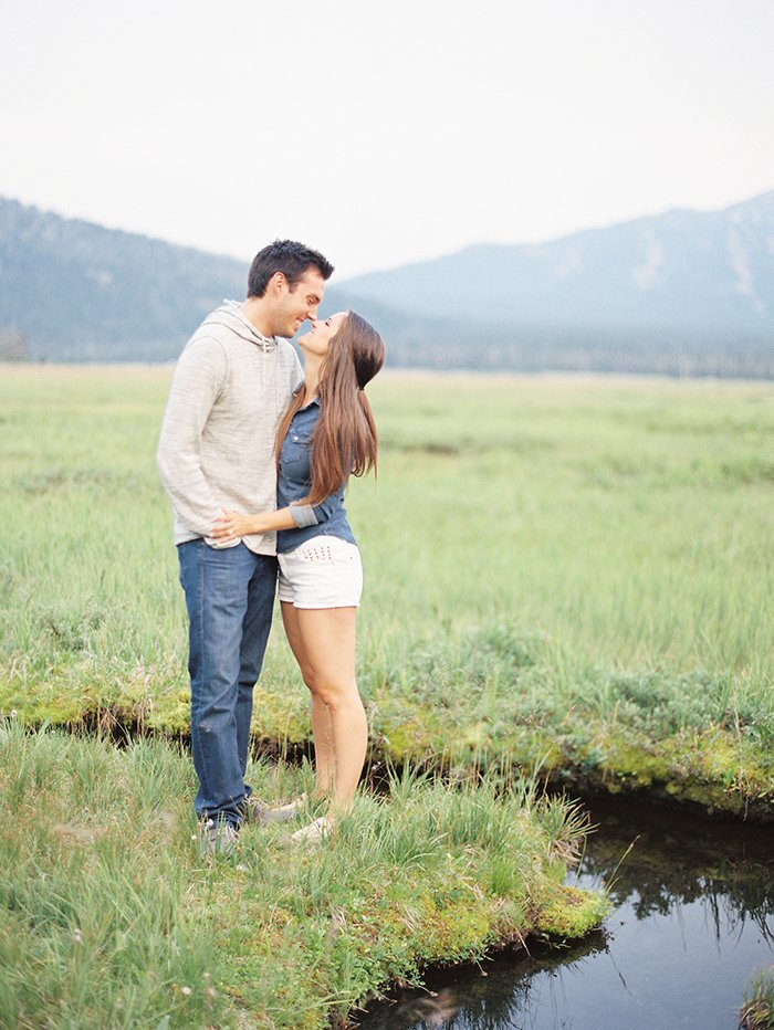 Bend OR Engagement Portraits0044
