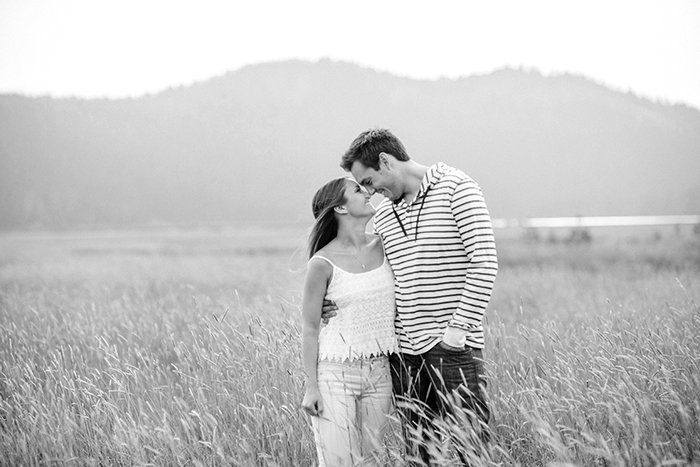 Bend OR Engagement Portraits0047