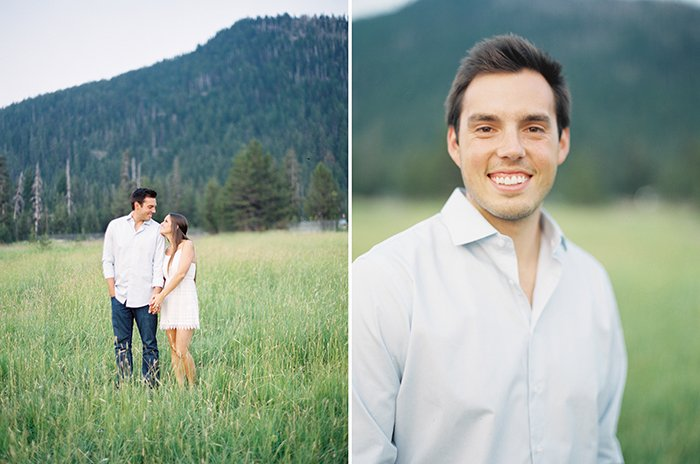 Bend OR Engagement Portraits0048