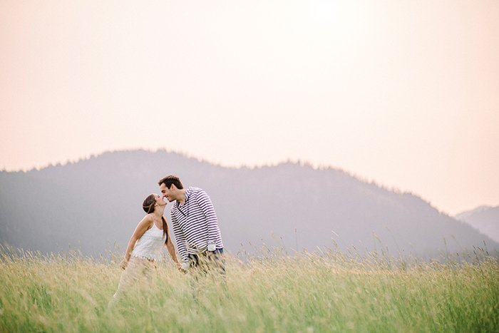 Bend OR Engagement Portraits0049
