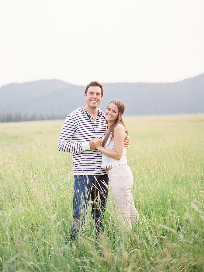 Bend OR Engagement Portraits0050