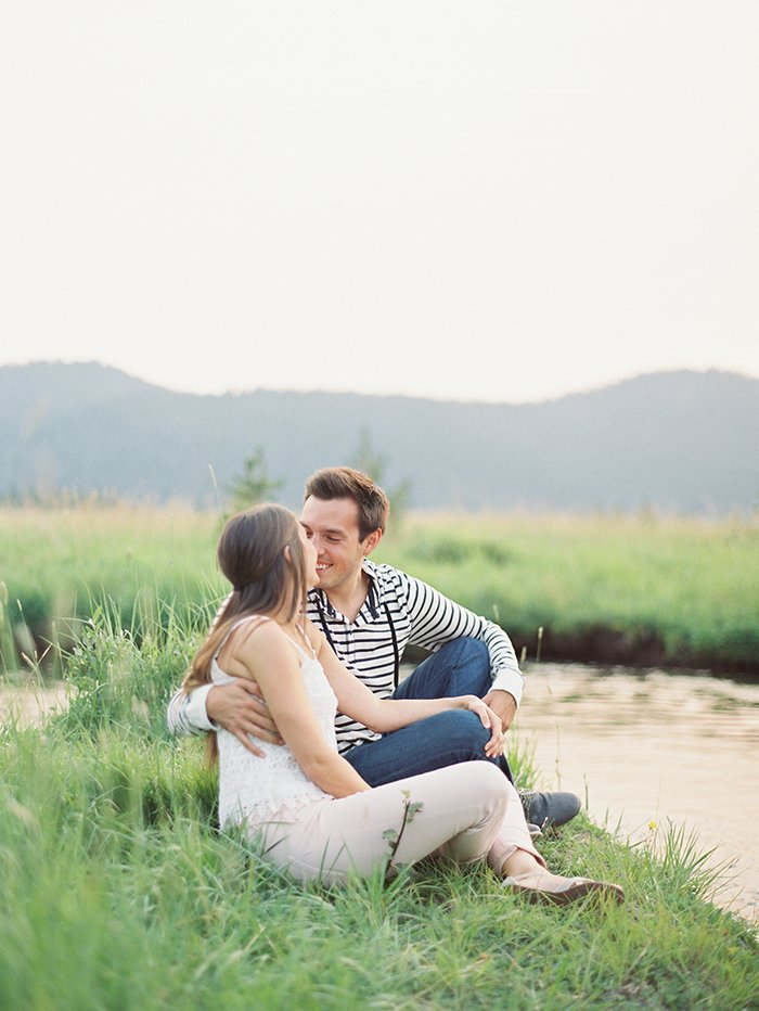 Bend OR Engagement Portraits0052