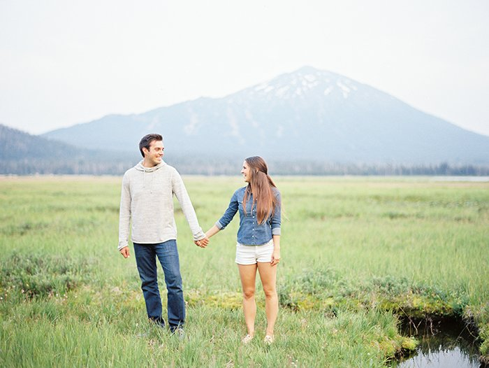 Bend OR Engagement Portraits0053