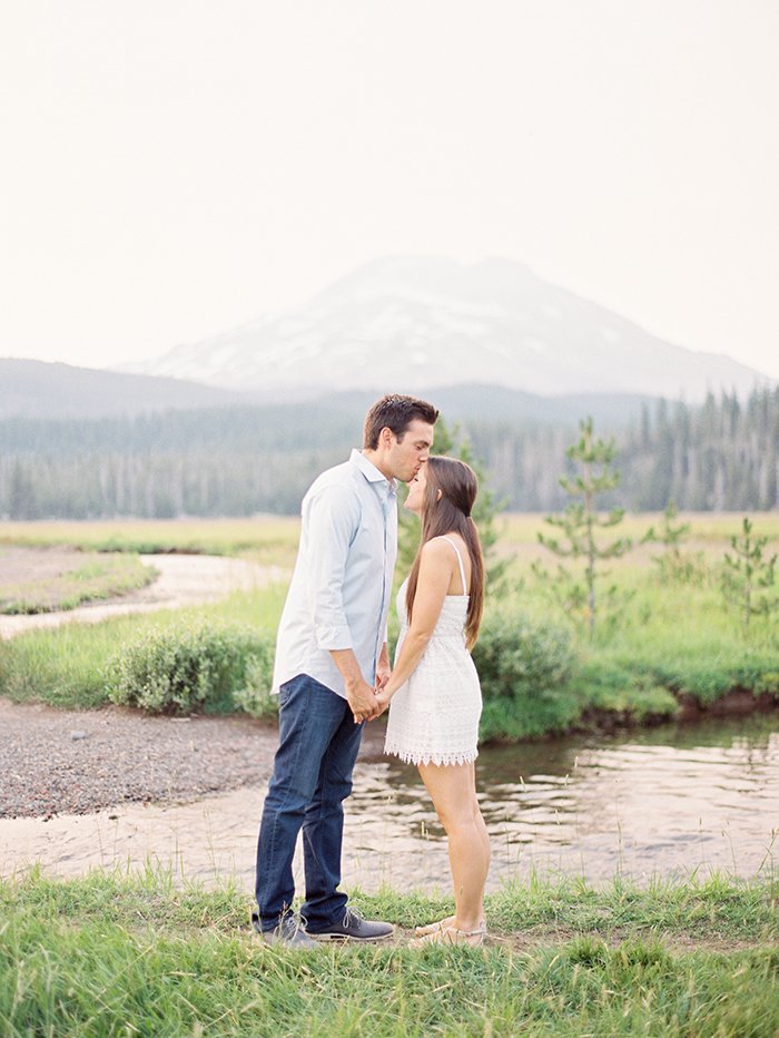 Bend OR Engagement Portraits0055