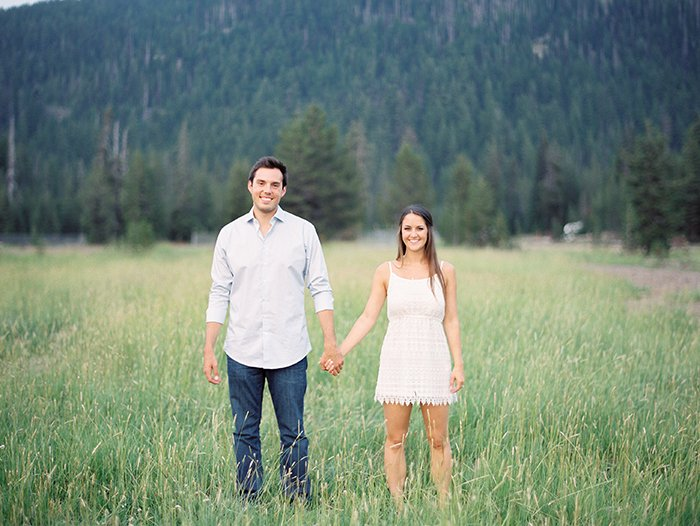 Bend OR Engagement Portraits0056