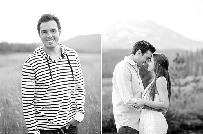 Bend OR Engagement Portraits0057