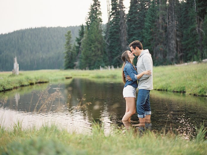 Bend OR Engagement Portraits0058