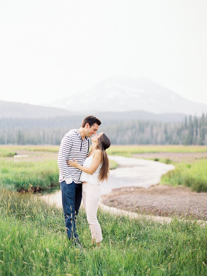 Bend OR Engagement Portraits0060