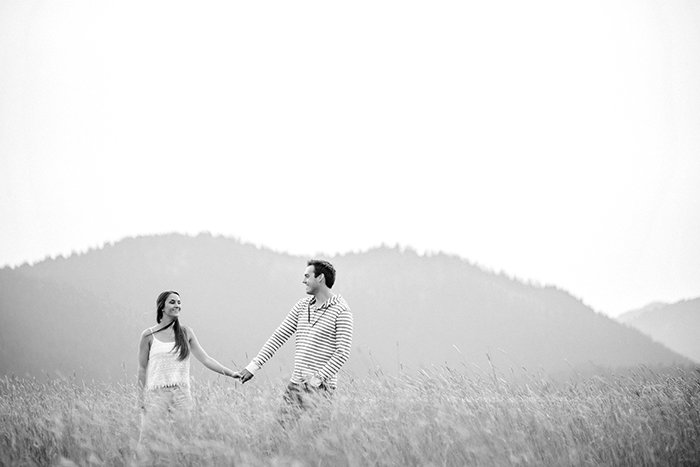 Bend OR Engagement Portraits0061
