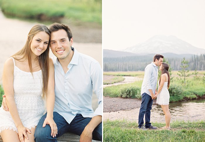Bend OR Engagement Portraits0062
