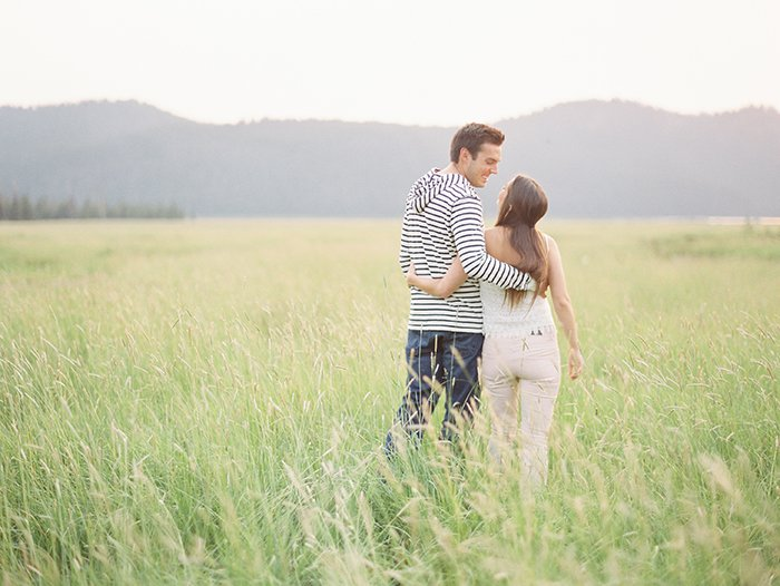 Bend OR Engagement Portraits0063