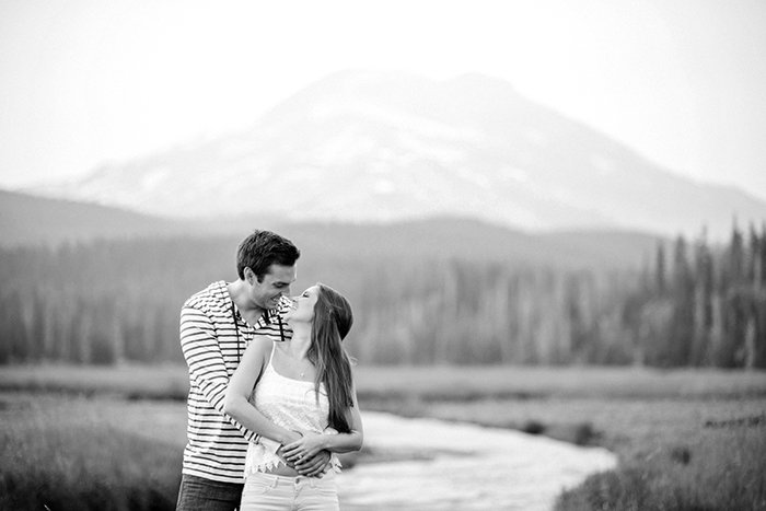 Bend OR Engagement Portraits0066