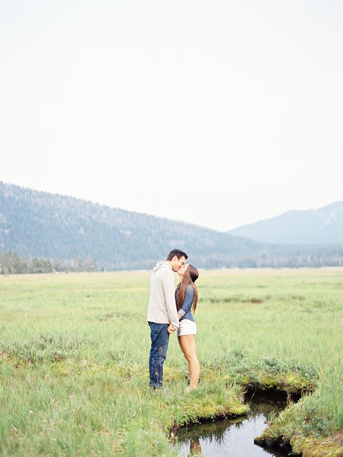 Bend OR Engagement Portraits0067