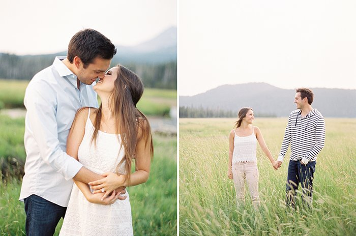 Bend OR Engagement Portraits0068