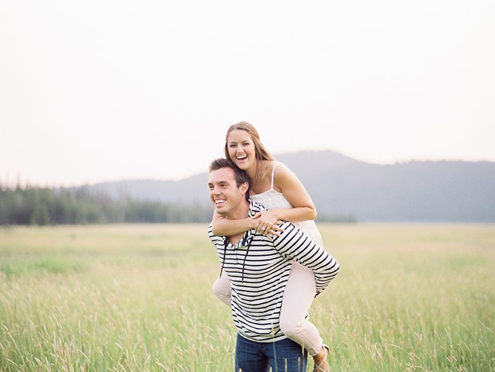 Bend OR Engagement Portraits0069