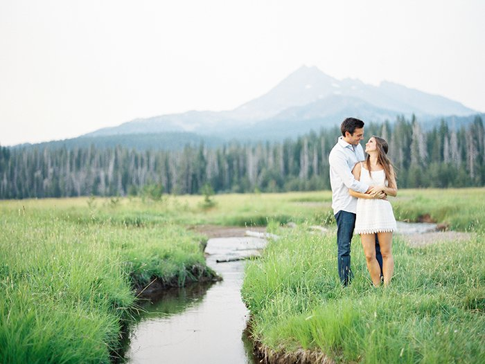 Bend OR Engagement Portraits0072