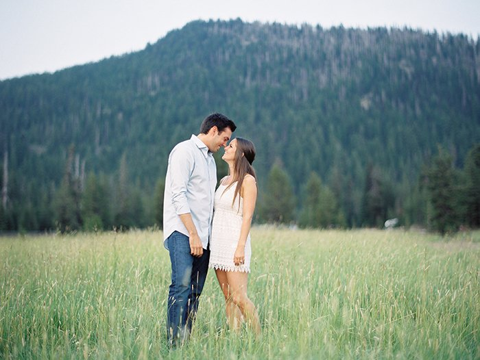 Bend OR Engagement Portraits0074
