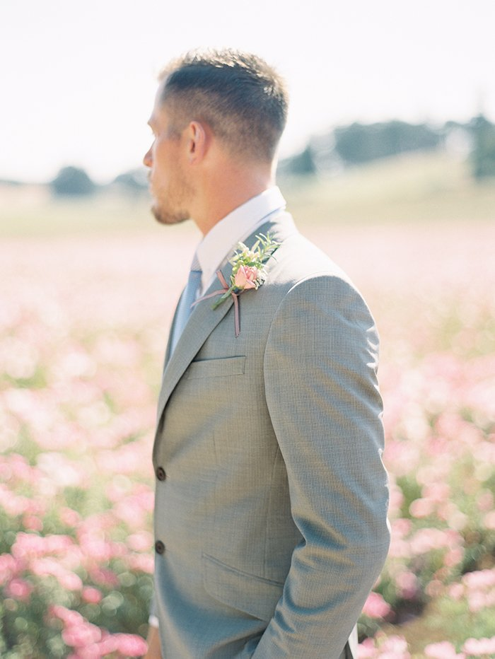 Wedding photography Silverton OR0009