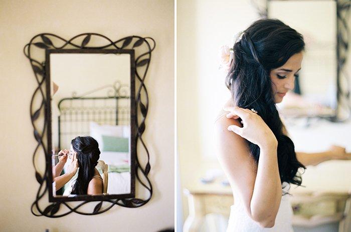 Wedding photography Silverton OR0012