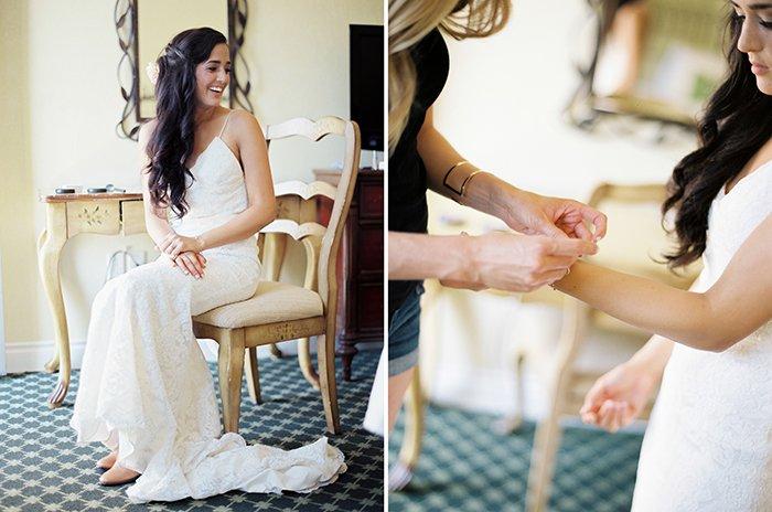 Wedding photography Silverton OR0014
