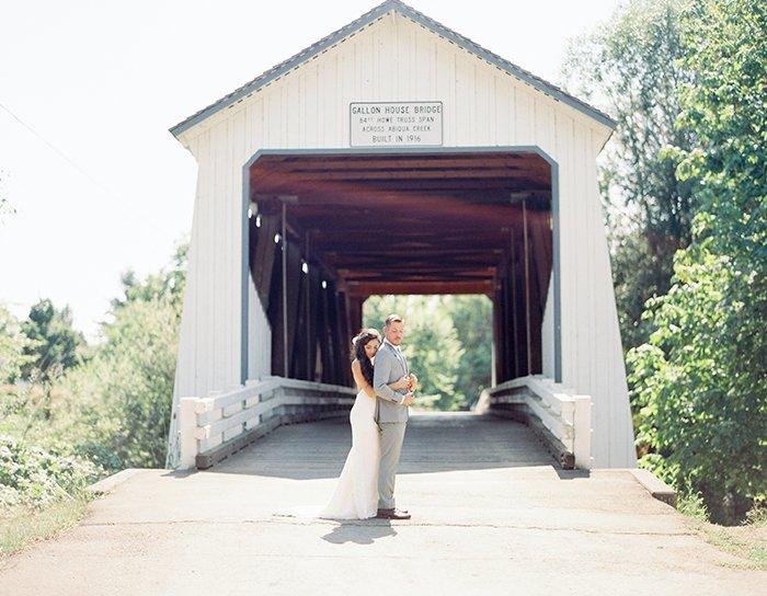 Wedding photography Silverton OR0025