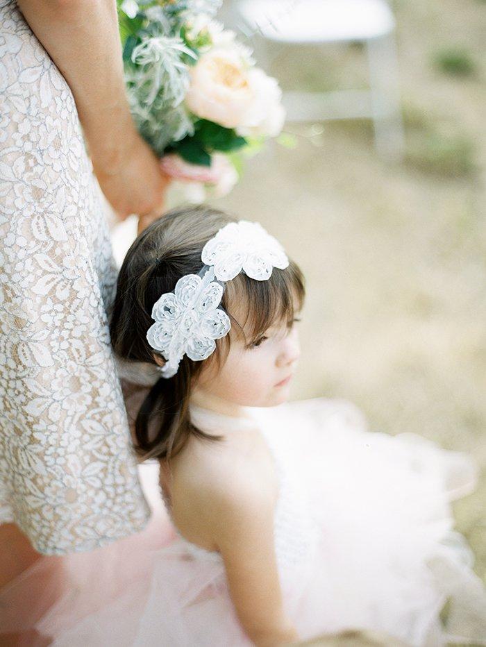 Wedding photography Silverton OR0042