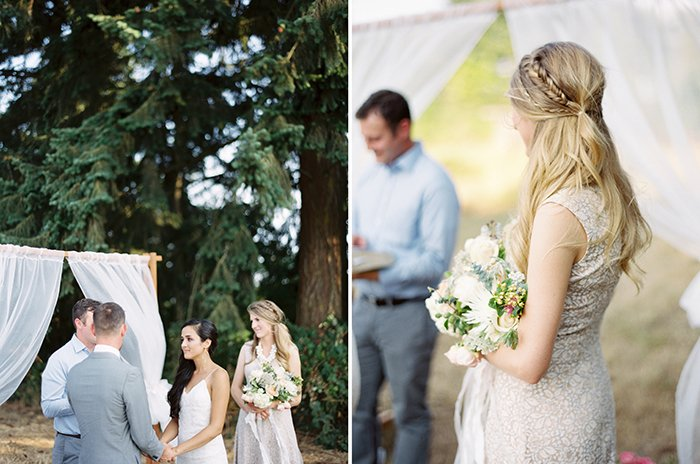 Wedding photography Silverton OR0044