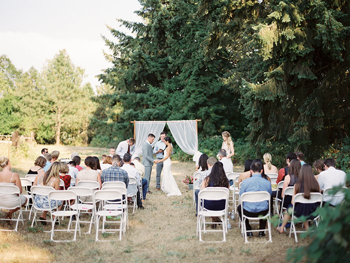 Wedding photography Silverton OR0045