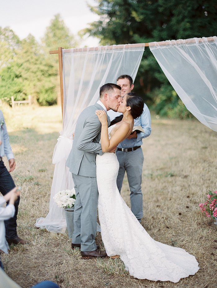 Wedding photography Silverton OR0047
