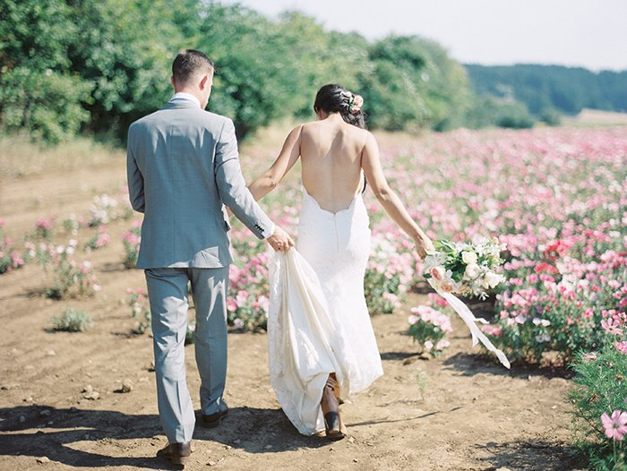 Wedding photography Silverton OR0053