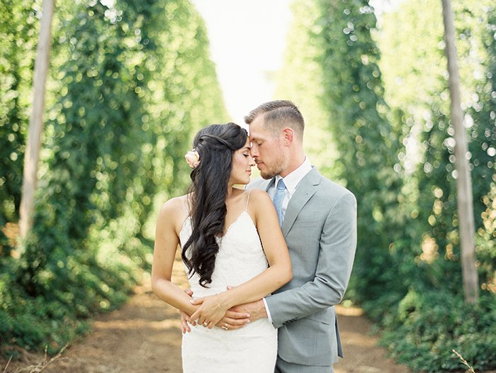 Wedding photography Silverton OR0058