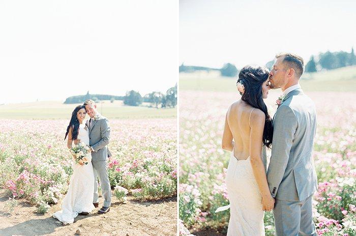 Wedding photography Silverton OR0066