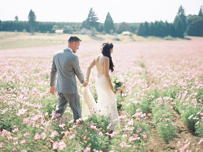 Wedding photography Silverton OR0067