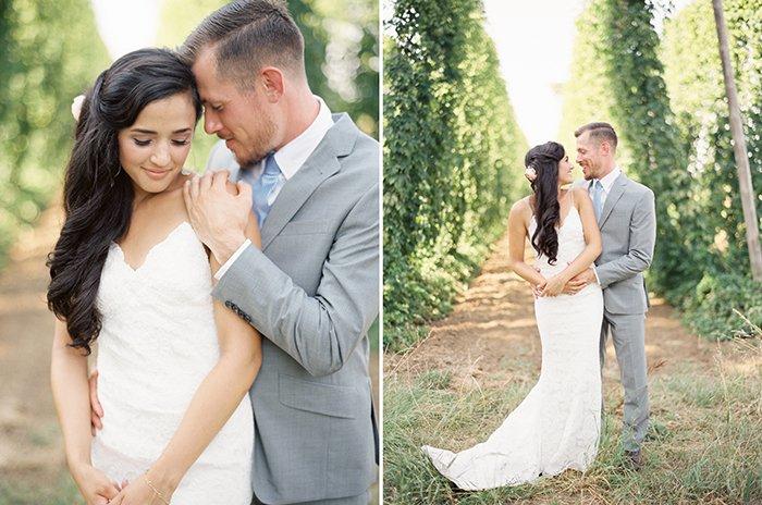 Wedding photography Silverton OR0070