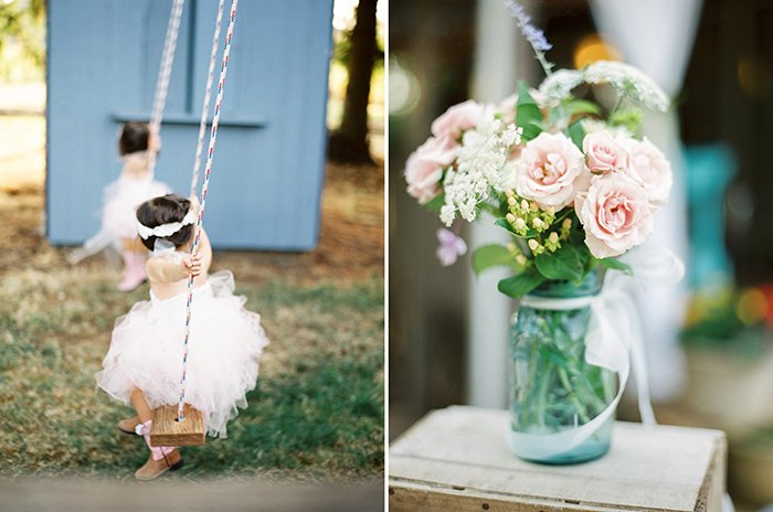 Wedding photography Silverton OR0083