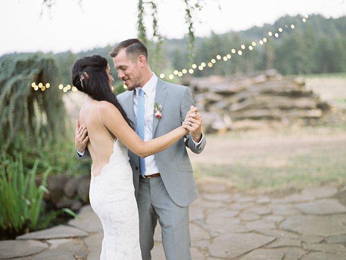 Wedding photography Silverton OR0091