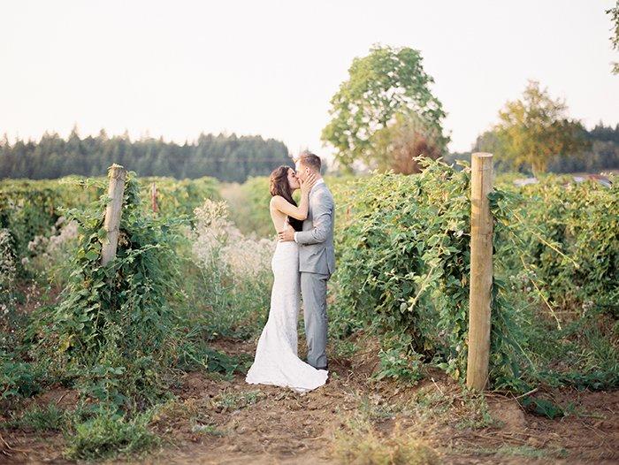 Wedding photography Silverton OR0093