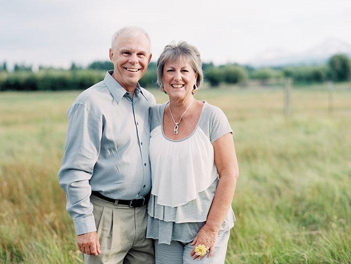 Family Portraits0005