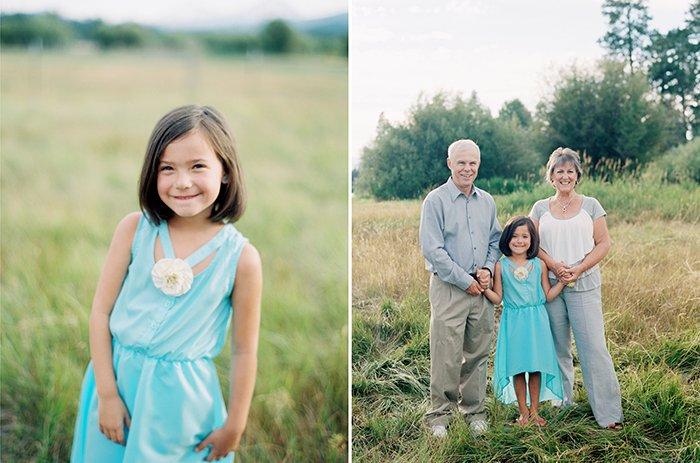 Family Portraits0006