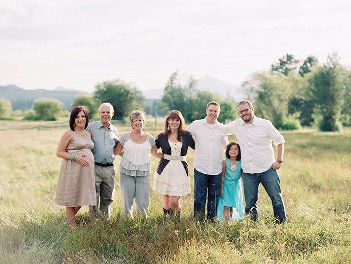 Family Portraits0007