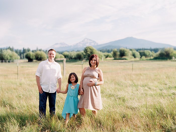 Family Portraits0009