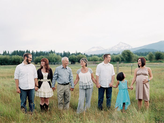 Family Portraits0019