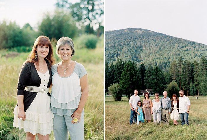 Family Portraits0023