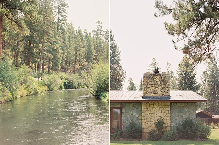 House on the Metolious Wedding0118