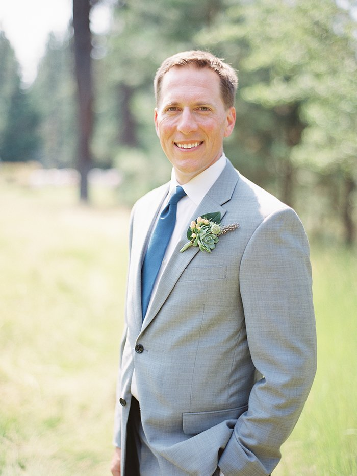 House on the Metolious Wedding0119