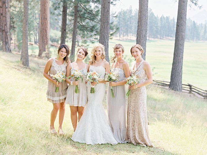 House on the Metolious Wedding0125