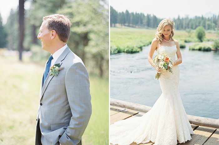 House on the Metolious Wedding0129