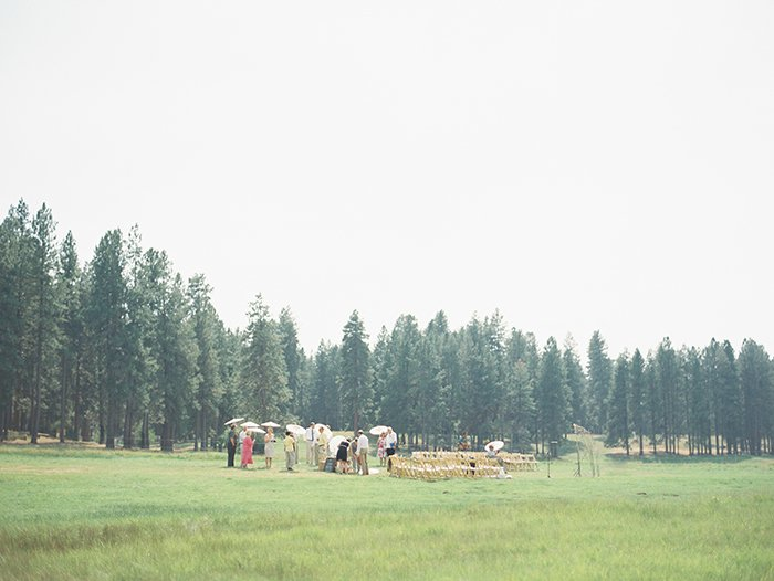 House on the Metolious Wedding0130