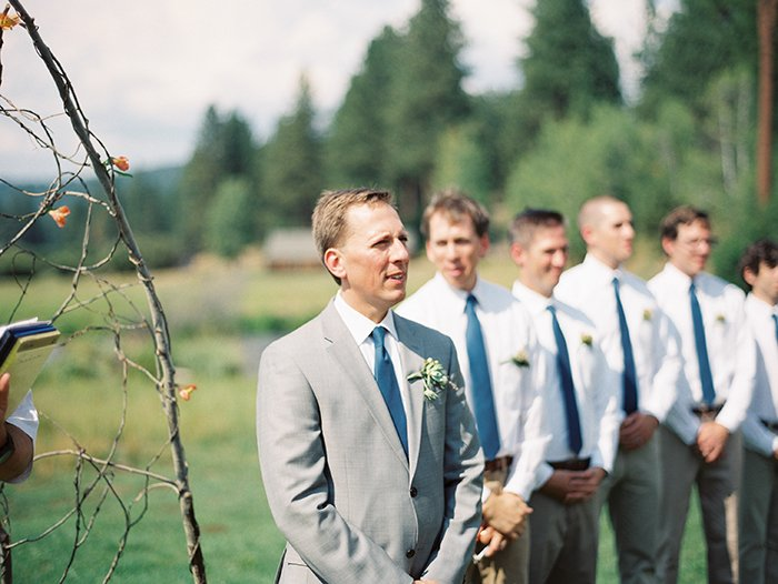 House on the Metolious Wedding0134